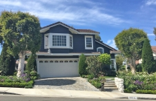 Mission Viejo Homes | Briarwood Homes