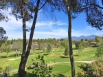 Casta del Sol Golf Course in Mission Viejo Over 55 Real Estate