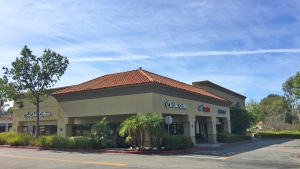 ChocObean Coffee Shop in Mission Viejo