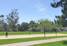 Cordova Park Near Carl Hankey Middle School Mission Viejo