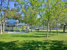 William S. Craycraft Park off Alicia Pkwy in Mission Viejo