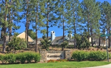 Eastbrook Homes Neighborhood in Mission Viejo North