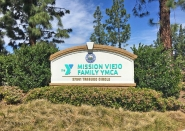 Mission Viejo Family YMCA