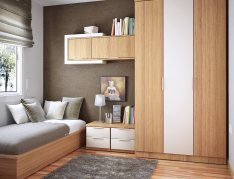 Teen or Kids room idea for your Mission Viejo Home
