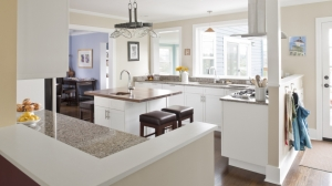 Sleek modern kitchen remodel for your Mission Viejo Home