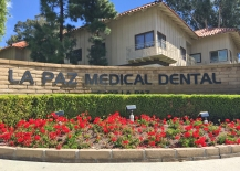 La Paz Medical and Dental Center