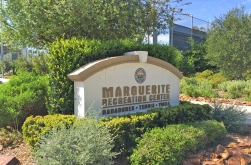 Marguerite Rec Center Mission Viejo Tennis and Nadadores