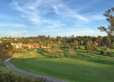 Mission Viejo Golf Course and Country Club