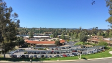 Mission Viejo High School Saddleback Valley Unified School District
