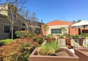 Norman P. Murray Community and Senior Center Mission Viejo
