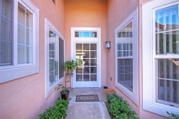 Welcome to this Palmia Home in Mission Viejo