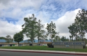 Philip J Reilly Elementary School in Mission Viejo