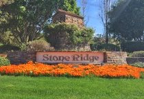 Stoneridge Gallery Mission Viejo Homes | Stoneridge Neighborhood and Properties for Sale