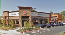 Restaurants in Mission Viejo Marguerite Pkwy
