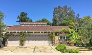 Sell Your Mission Viejo Home