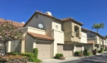 Search for Ashton Condos for Sale in Mission Viejo