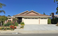 Mission Viejo Homes | Bonita Vista Homes
