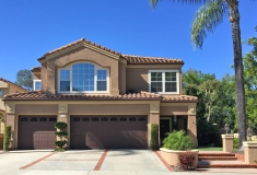 Search for Califia Homes for Sale in Mission Viejo