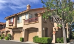 Search for California Court Condos for Sale in Mission Viejo