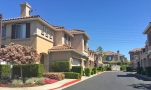 Search for California Terrace Condos for Sale in Mission Viejo