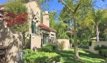 Search for Coral Gardens Homes for Sale in Mission Viejo