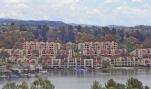 Search for Finisterra on the Lake Condos for Sale in Mission Viejo