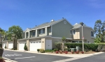 Search for Highland Park Townhomes for Sale in Mission Viejo