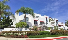 Search for Hillcrest Condos for Sale in Mission Viejo