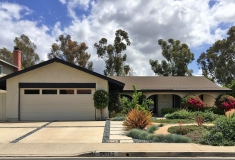 Search for La Paz Homes for Sale in Mission Viejo