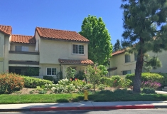 Search for Las Palmas Condos for Sale in Mission Viejo