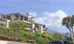 Search for Mallorca Condos for Sale in Mission Viejo