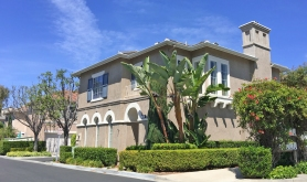 Search for Melrose Homes for Sale in Mission Viejo