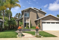 Search for Montiel Homes for Sale in Mission Viejo