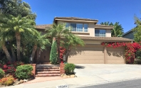 Pacific Hills Home in Mission Viejo