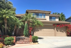 Search for Pacific Hills Homes for Sale in Mission Viejo