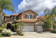 Search for Quail Run Homes for Sale in Mission Viejo
