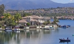 Search for Tres Vistas Homes for Sale in Mission Viejo