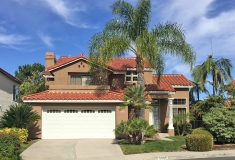 Search for Ventana Homes for Sale in Mission Viejo